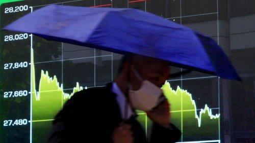 Was tun, wenn an der Börse alles zu teuer ist?