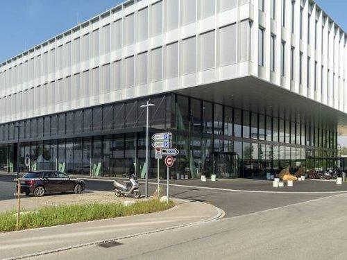 Skan startet fulminant an Schweizer Börse