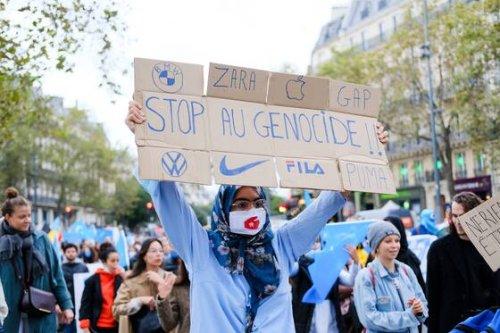 China: 43 Länder verurteilen Menschenrechtsverletzungen | HZ