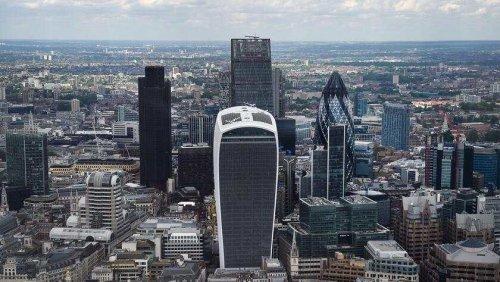 Exodus bei der Credit Suisse nimmt kein Ende   HZ