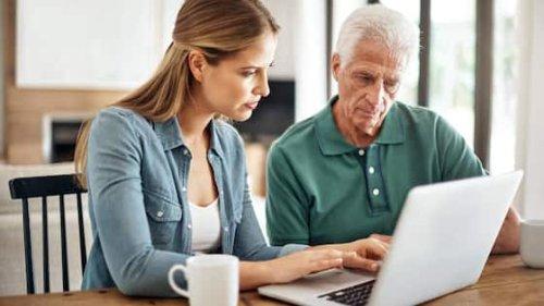 Pensionskassen: Deckungsgrade sinken im dritten Quartal