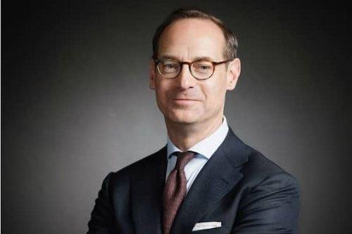Allianz-Chef will Streit um Hedgefonds möglichst rasch beilegen