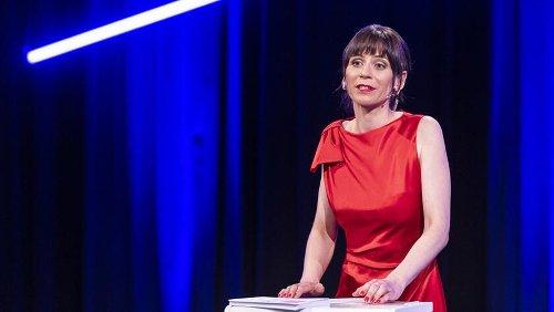 Sophie Hostetter leitet neu die Gassmann-Medien publizistisch