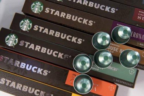 Nestlé und Starbucks lancieren Ready-to-Drink-Kaffee in mehreren Märkten