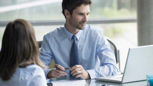 Die Digitalisierung lässt Vermittler zwischen Anbietern und Kunden überflüssig werden | HZ Insurance
