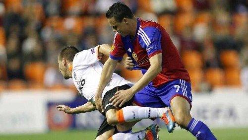 Der Machtkampf hat ein Ende - David Degen übernimmt die Mehrheit beim FC Basel | HZ