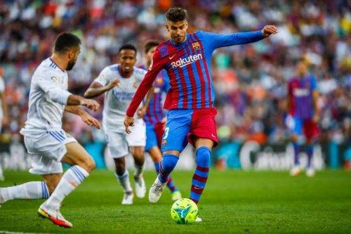 Real Madrid, Barcelona und Juventus verklagen Uefa | HZ