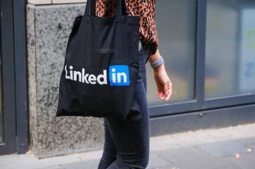 Microsoft schliesst Linkedin in China