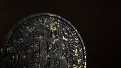 China verbietet alle Aktivitäten mit Kryptowährungen