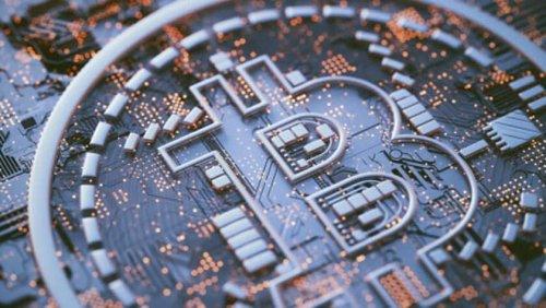 Vier Gründe, warum Ether Bitcoin überrundet hat   HZ