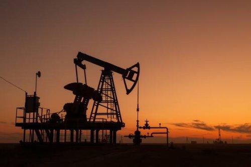 Hohe Preise für Energie auch 2022 erwartet die Weltbank | HZ