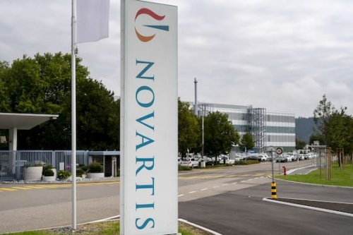 mRNA: Wo stehen Roche und Novartis bei der neuen Technologie? | HZ