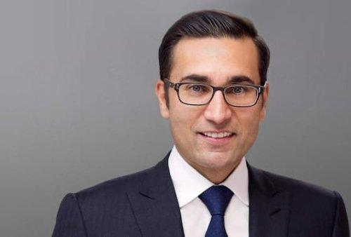 Iqbal Khan: Finma sieht schwere Mängel bei Credit Suisse