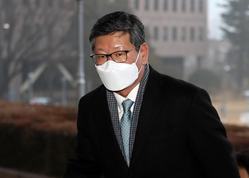 검찰, '이용구 폭행' 택시기사 휴대폰 영상 복원