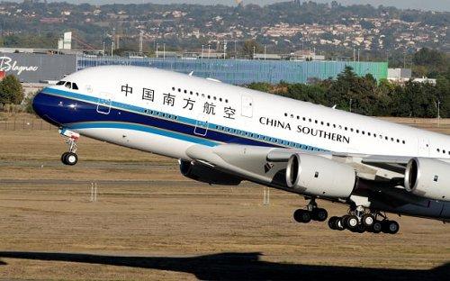 항공 스케줄 14번 바뀌고 급기야 취소…중국서 벌어진 일 [강현우의 트렌딩 차이나]