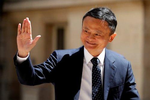 '알리바바' 어떤 잘못 했길래…역대급 3조 벌금 때린 중국 정부 [강현우의 차이나스톡]