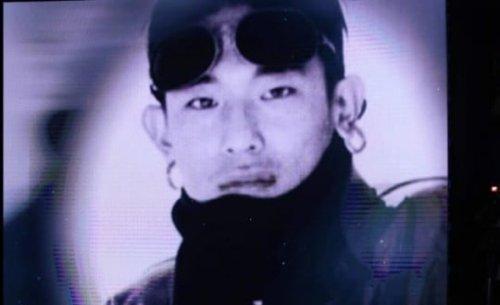 """""""듀스 김성재 살인용의자라니"""" 전 여친 명예훼손 소송 패소"""