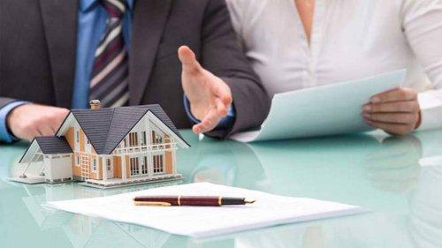 Kinh nghiệm đầu tư chung cư có lãi- Lướt sóng hay lâu dài ? - Hà Nội Homeland