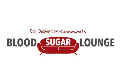 Betti in der Blood Sugar Lounge – Du bist Typ 2? Halt besser die Klappe!