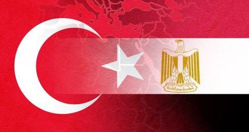 Турцию может заменить Египет | Happy Lady 24