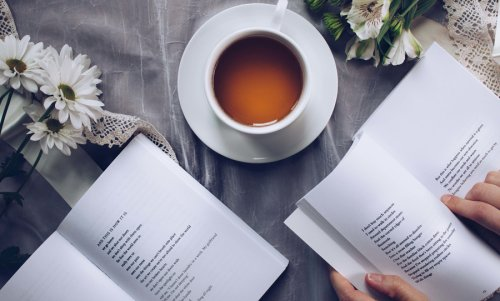 Here are 16 of the greatest short poems ever written