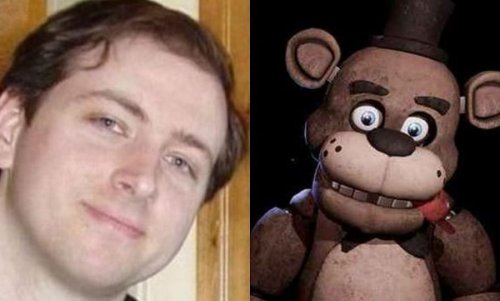 Five Nights at Freddy's creator retires after Donald Trump donations are exposed