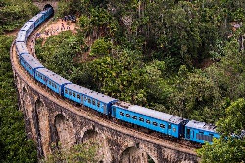 Ella – Sri Lanka: Saiba tudo sobre essa Cidade Natural