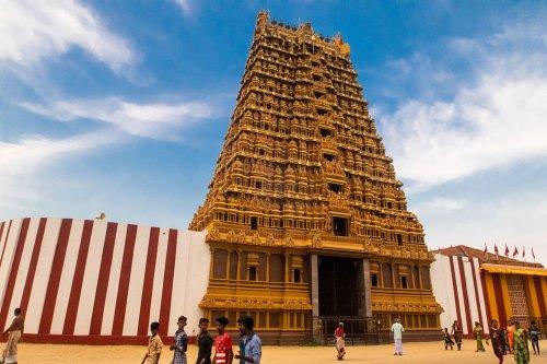 Jaffna, Sri Lanka & Ilhas a Norte – O que fazer em Jaffna