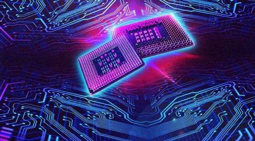 Intel revela nova estratégia e próximas tecnologias de fabricação de processadores