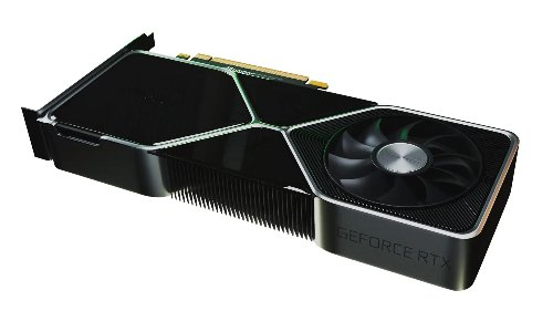NVIDIA RTX 3080 Ti Specs Revised Once Again: Price Increased and Shader Count Dropped, Plus Mining Restrictions