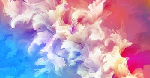Im Sinnesrausch: Wie Düfte und Musik unsere Psyche beeinflussen
