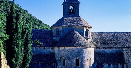Sommer in der Provence: Shirin von Wulffen zeigt ihre Lieblingsplätze in Aix-en-Provence