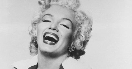 Weißere Zähne ganz ohne Bleaching: Mit diesen neuen Produkten soll der Wunsch Realität werden