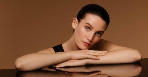 Amilera ist die hochwertige Hyaluronkur, die wir jetzt für eine Regenration unsere Haut brauchen.