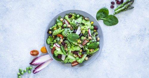 Food-Falle: Diese vier Lebensmittel sind gesund. Aber sie machen auch hungrig