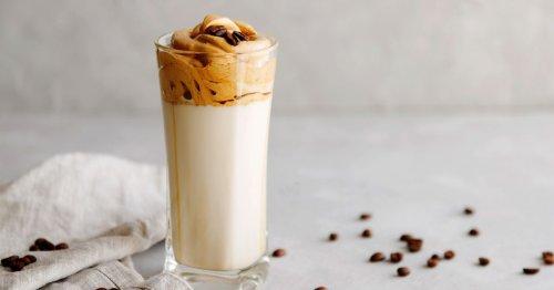 Kaffee plus Proteine: Proffee ist der neue Diät-Drink, der das Abnehmen erleichtern soll