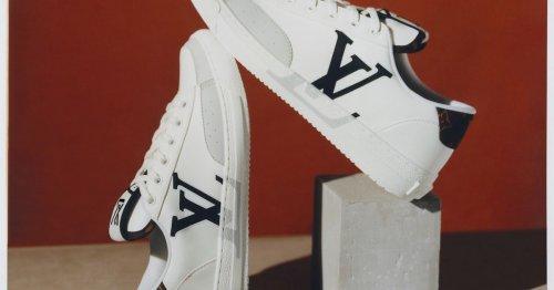 Klassisch, innovativ, nachhaltig und unisex: Das sind die besten weißen Trend-Sneaker im Sommer 2021