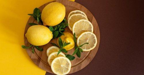 Obst mit wenig Zucker: Diese Früchte helfen beim Abnehmen