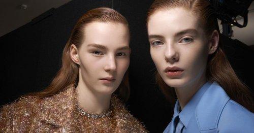 Basisarbeit: Die beste Gesichtscreme für jeden Hauttyp