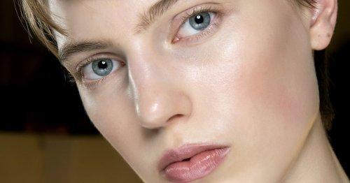 Anti-Aging: Wie Vitamin C das Hautbild verjüngen kann