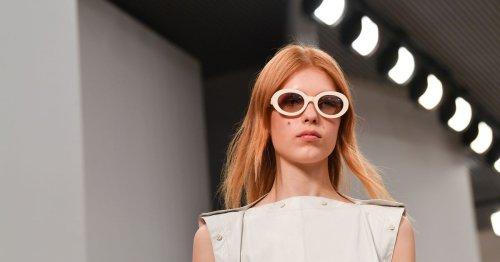 Fresh-up: Farbshampoo frischt Ihre Haarfarbe schonend auf