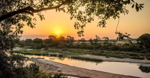 Regenerative Travel: Wie Tourismus sozialer und klimaverträglicher wird