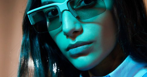 Was bewirkt die Lichttherapie wirklich? Drei High End LED-Masken im Vergleich