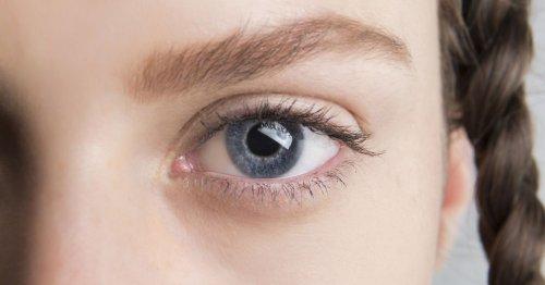 Beauty Tipp: Wieso ein Wimpernserum die pflegende Alternative zur Mascara ist