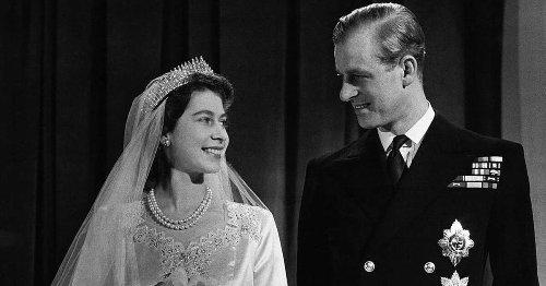 وفاة الأمير فيليب، دوق إدنبرة عن عمر يناهز 99 عاماً