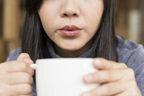 Foods linked to better brainpower - Harvard Health