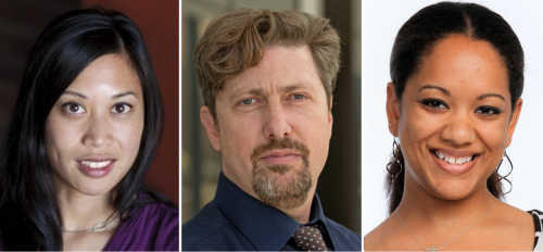 Nieman Foundation announces new I.F. Stone Medal selection committee members | Nieman Foundation