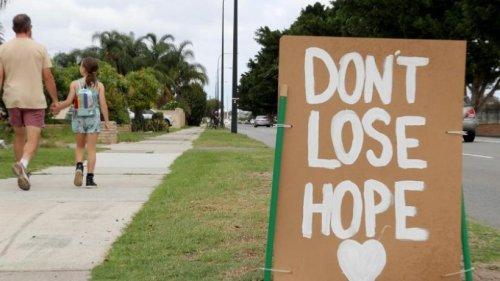 Westaustralien will sich bis 2022 abschotten