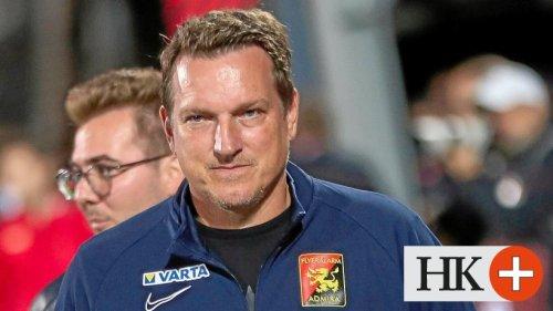 """Andreas Herzog über RB Salzburg: """"Gut für Österreichs Fußball"""""""