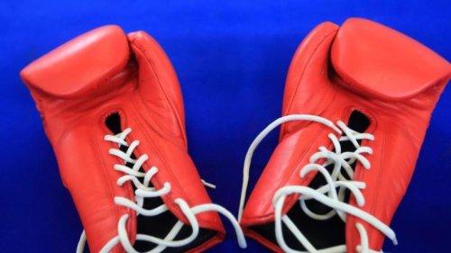 Serbien verwehrt Boxern aus Kosovo Einreise zur WM